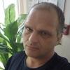 Евгений, 40, г.Тевриз