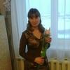 Елена, 36, г.Енисейск