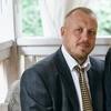 Сергей, 48, г.Обь
