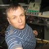 sergey, 56, г.Колывань