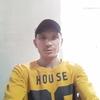Михаил, 32, г.Омск