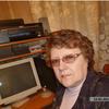 Ирина, 59, г.Ордынское