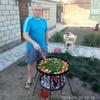 Roman, 42, г.Кедровый
