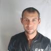 Михаил Романо, 30, г.Ордынское