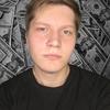Игорь, 19, г.Сосновоборск (Красноярский край)