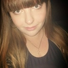 Malina, 26, г.Новосибирск