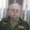 Олег, 54, г.Ордынское