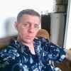 Дмитрий, 48, г.Козулька