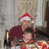 Дмитрий, 40, г.Мошково