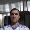 Семен, 37, г.Иланский