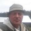 Виктор, 40, г.Минусинск
