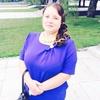 Наталья, 38, г.Колывань