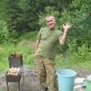 Юрий, 62, г.Кедровый