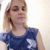 светлана, 45, г.Новосибирск