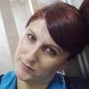 Юлия Наймушина, 34, г.Новосибирск