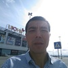 джурабек, 37, г.Красноярск