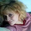 Светлана, 31, г.Ордынское
