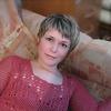 Ольга, 47, г.Седельниково
