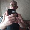 Евгений, 42, г.Татарск