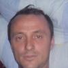 Алексей, 41, г.Белый Яр