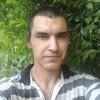 Владимир, 35, г.Минусинск