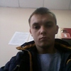 Dmitriy, 25, г.Черепаново