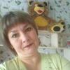 Елена, 43, г.Артемовск