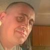 Андрей, 43, г.Бердск