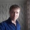 Серега, 29, г.Шарыпово  (Красноярский край)