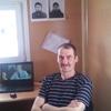 Андрей, 44, г.Колпашево