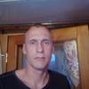 Алексей, 42, г.Болотное