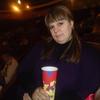 Татьяна, 32, г.Любинский