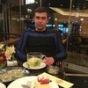 Арман, 24, г.Томск