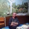 Алексей Ишимов, 36, г.Маслянино