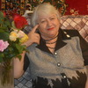РАИСА, 63, г.Колывань