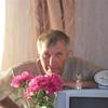 Владимир, 59, г.Карасук