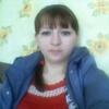 ксениЯ, 32, г.Мельниково