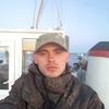 Виктор Зайцев, 26, г.Омск