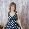 Мария, 34, г.Ермаковское