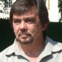 camurai, 56 лет, Овен, Томск