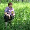 Альбина, 64, г.Емельяново