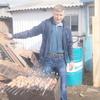 Андрей, 40, г.Чулым