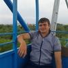 Владислав, 28, г.Одесское