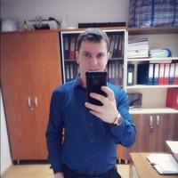Пам пам), 32 года, Стрелец, Томск