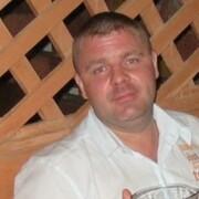 Дмитрий 39 Томск
