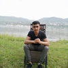 Фарид, 19, г.Красноярск