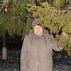 ГАЛИНА, 65, г.Тара