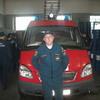 александр, 32, г.Кривошеино