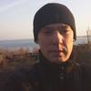 Дмитрий, 32, г.Игарка