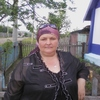 Ирина, 57, г.Козулька